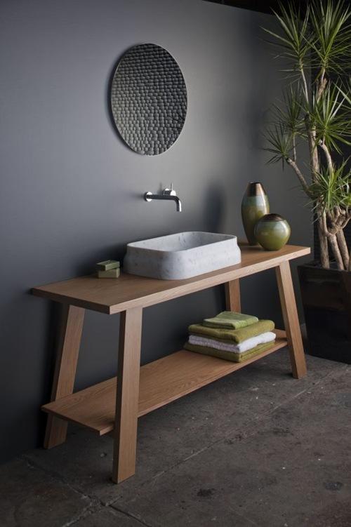 baño moderno por omvivo (4)