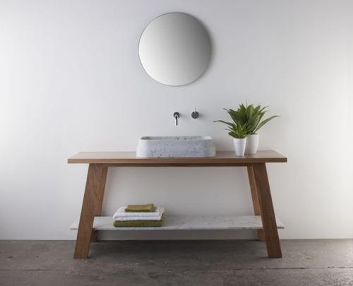 baño moderno por omvivo (5)