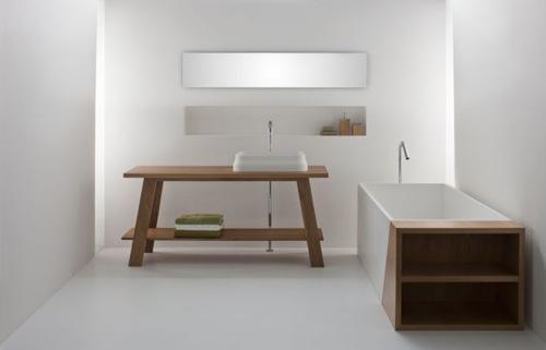 baño moderno por omvivo (7)