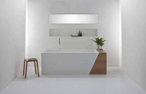 baño moderno por omvivo (8)