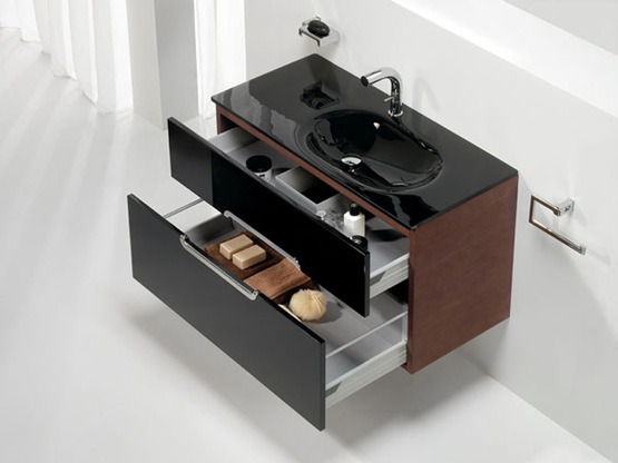 baños modernos 02