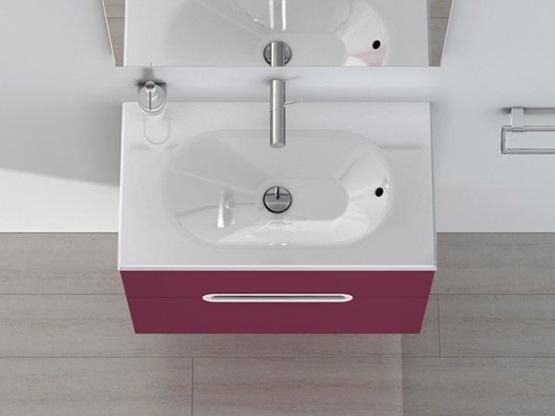 baños modernos 04