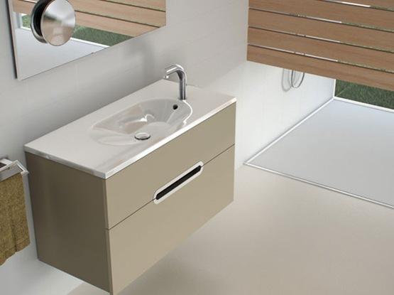 baños modernos 05