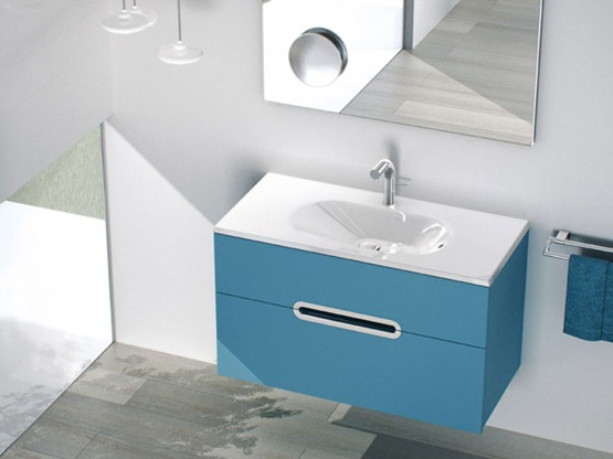 baños modernos 06