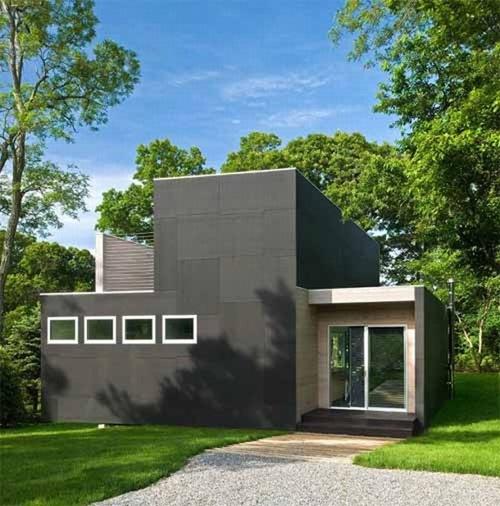 casa-minimalista (2)