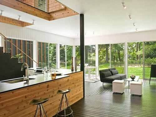 casa-minimalista (5)