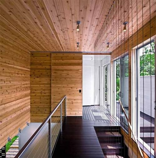 casa-minimalista (7)