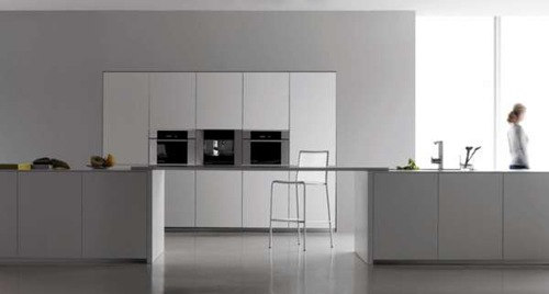 cocina-minimalista (2)