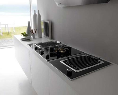 cocina-minimalista (3)