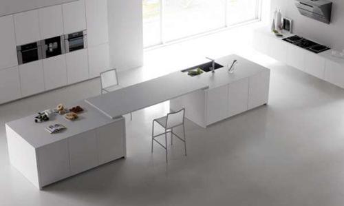 cocina-minimalista (4)