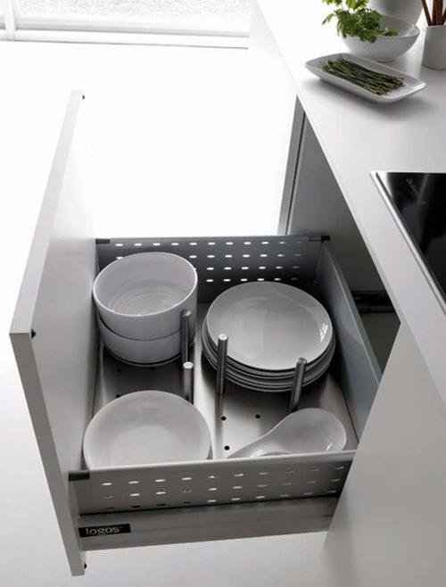 cocina-minimalista (5)