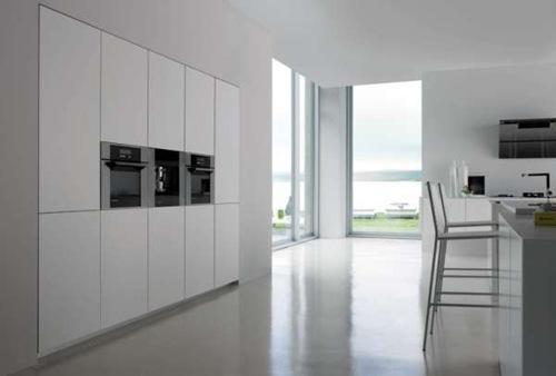 cocina-minimalista (6)