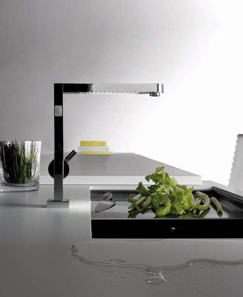 cocina-minimalista (7)