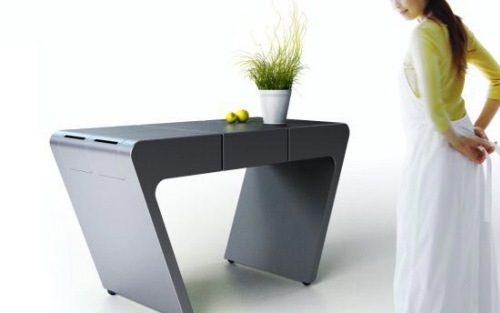cocina-para-pequeños-espacios (2)