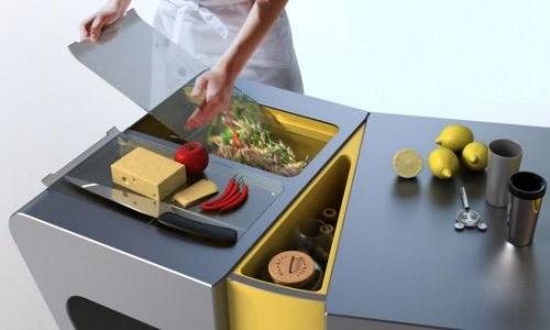 cocina-para-pequeños-espacios (4)