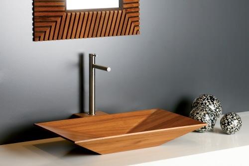 lavamanos de madera 02