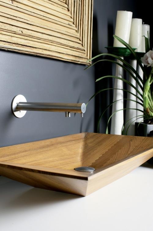 lavamanos de madera 04