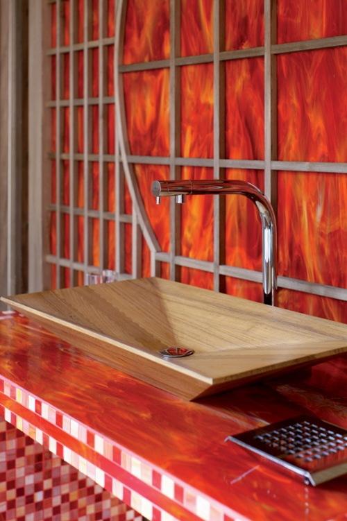 lavamanos de madera 05