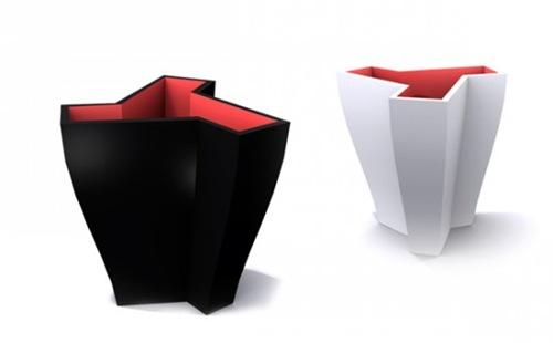 rlosdesign08-550x341