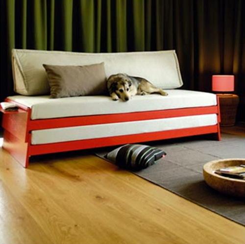 sofa-cama apilable01