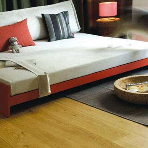 sofa-cama apilable02