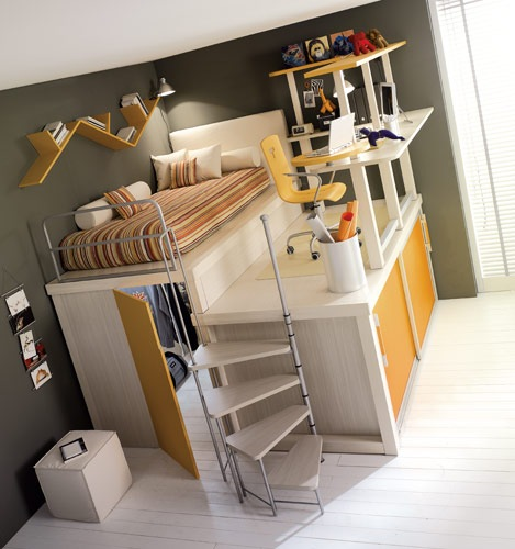 Clever-ideas-for-small-room-layouts-24