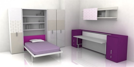 Clever-ideas-for-small-room-layouts-36