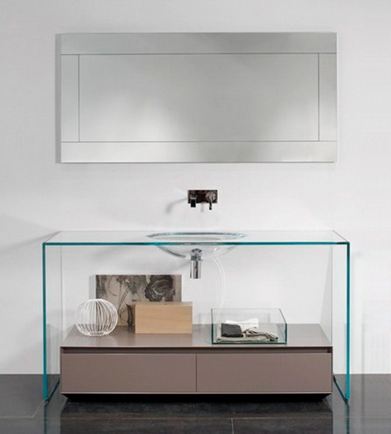 antonio-lupi-contemporary-glass-vanity-1