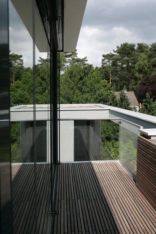 arquitectura-contemporanea (10)