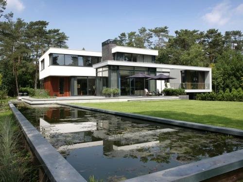 arquitectura-contemporanea (12)
