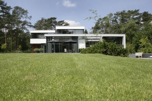 arquitectura-contemporanea (13)