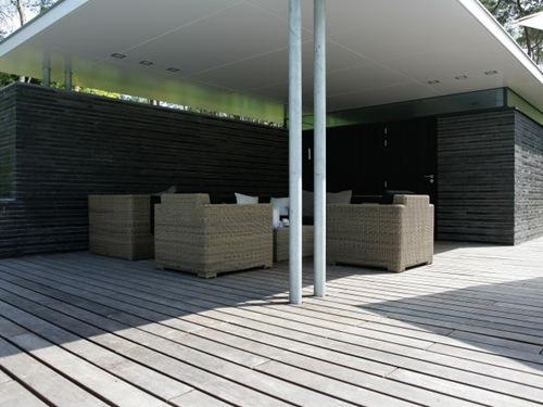 arquitectura-contemporanea (15)
