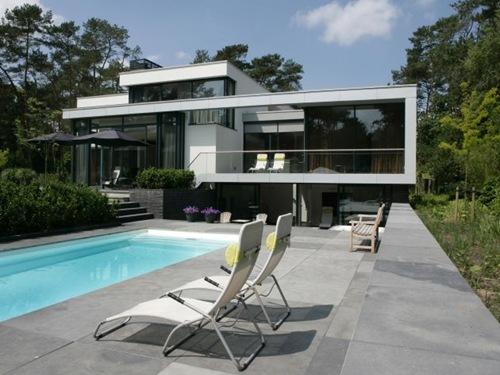 arquitectura-contemporanea (17)