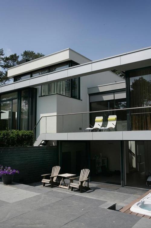 arquitectura-contemporanea (18)
