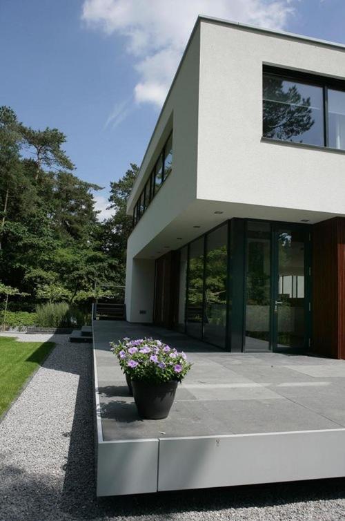 arquitectura-contemporanea (19)