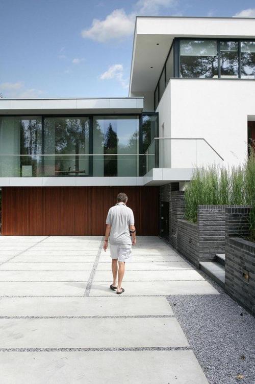 arquitectura-contemporanea (2)