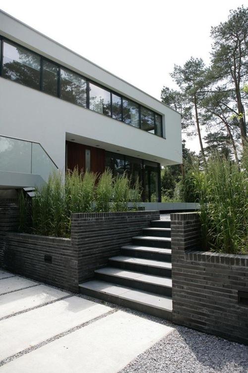 arquitectura-contemporanea (3)