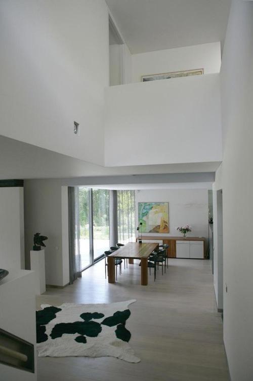 arquitectura-contemporanea (7)
