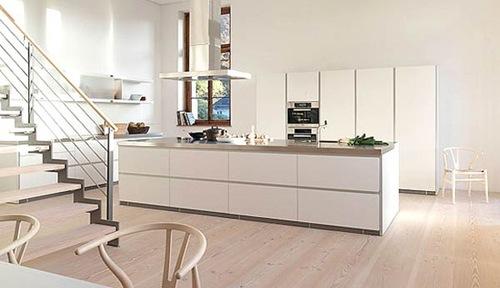 cocina-minimalista-blanca (3)