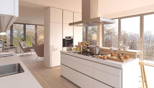 cocina-minimalista-blanca (4)