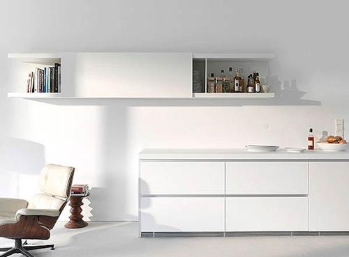 cocina-minimalista-blanca (6)