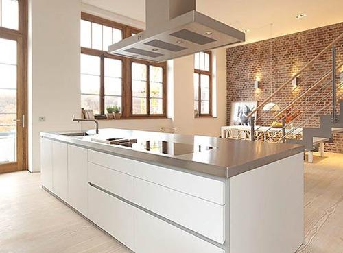 cocina-minimalista-blanca (7)