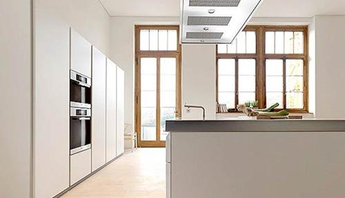 cocina-minimalista-blanca (8)