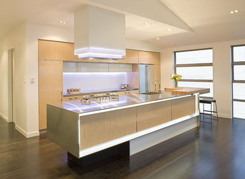 cocina-moderna (2)