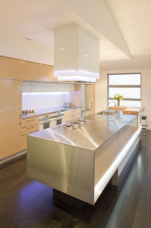 cocina-moderna (3)