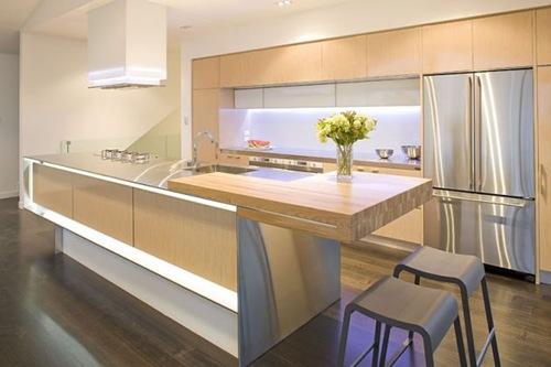 cocina-moderna (4)