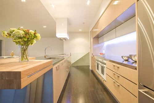 cocina-moderna (5)