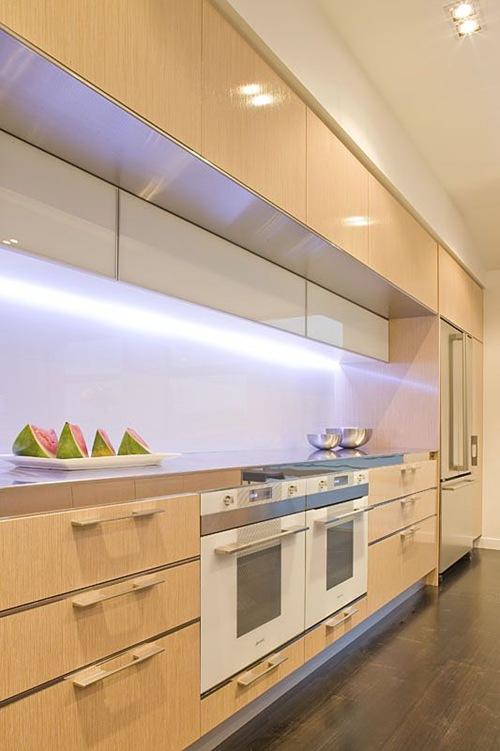 cocina-moderna (6)