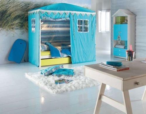 dormitorio-infantil-por-lifetime (3)
