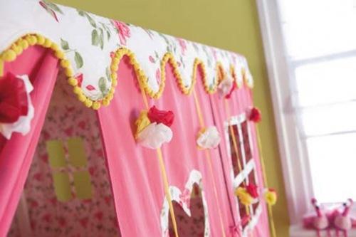 dormitorio-infantil-por-lifetime (5)